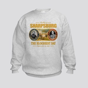 Sharpsburg Sweatshirt