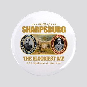 Sharpsburg Button