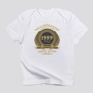 VINTAGE PERFECTLY AGED LIMITED EDITION 199 T-Shirt