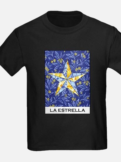 La Estrella T