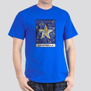 La Estrella Dark T-Shirt