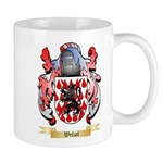 Welzel Mug