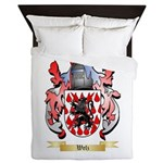 Welz Queen Duvet