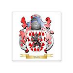 Welti Square Sticker 3
