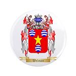 Welman Button