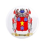 Wellings Button