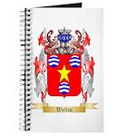 Wellin Journal