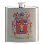 Weller Flask