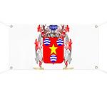 Weller Banner