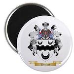 Welcker Magnet