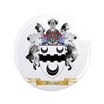 Welcker Button