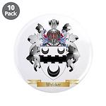 Welcker 3.5