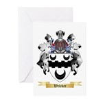 Welcker Greeting Cards (Pk of 10)