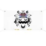 Welcker Banner