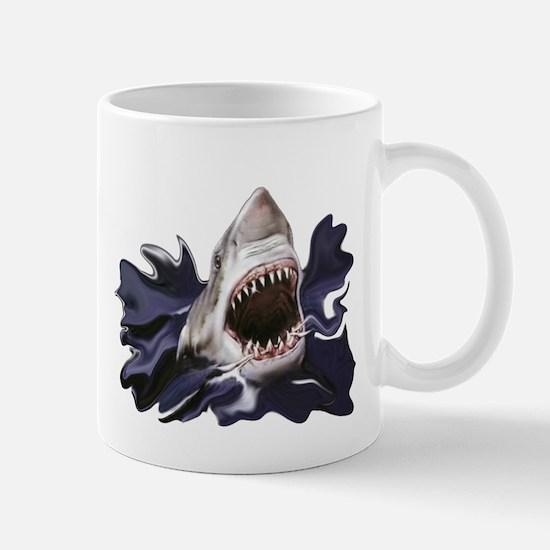 STRIKE Mugs