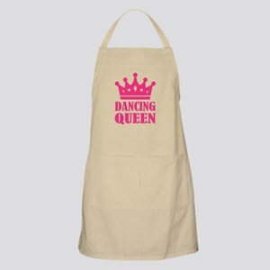 Dancing queen Apron