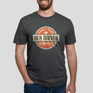 Bus Driver Gift Idea T-Shirt