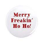 Merry Freakin' Ho Ho! 3.5