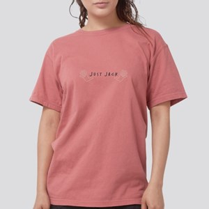 Just Jack T-Shirt