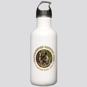 Ranthambore NP Water Bottle