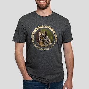 Ranthambore NP T-Shirt