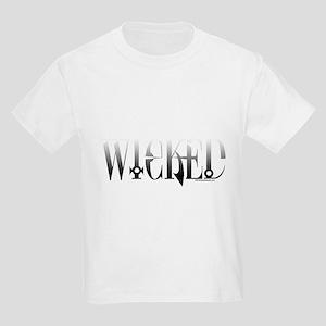 WICKED Kids Light T-Shirt