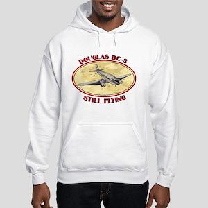 dc3shirt Sweatshirt