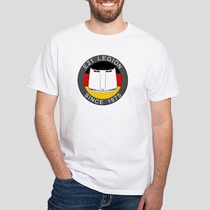 E21 Since 1975 T-Shirt