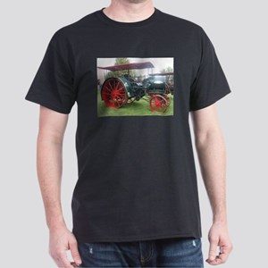 Rural America Dark T-Shirt