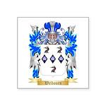 Welbourn Square Sticker 3