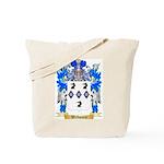 Welbourn Tote Bag