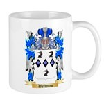 Welbourn Mug