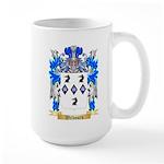 Welbourn Large Mug