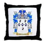 Welbourn Throw Pillow