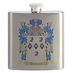 Welbourn Flask