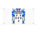 Welbourn Banner