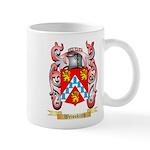 Weisskirch Mug