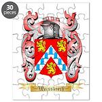 Weisskirch Puzzle