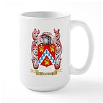 Weissburg Large Mug