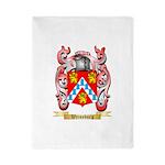 Weissburg Twin Duvet