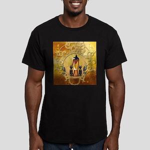 Anubis the god T-Shirt