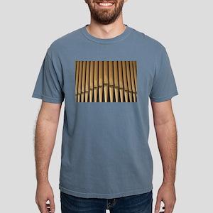 Organ Pipes T-Shirt