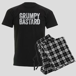 Grumpy Bastard Pajamas