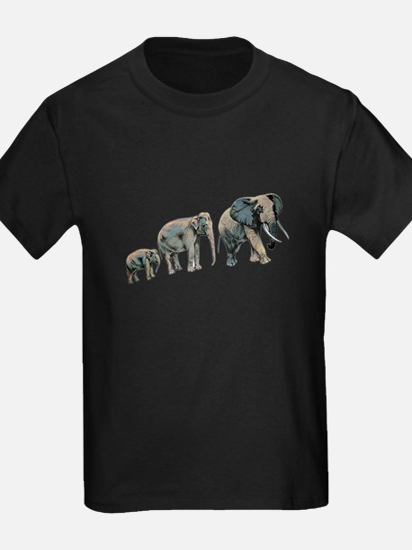 GUIDANCE T-Shirt