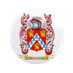 Weissblum Button