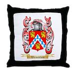 Weissblum Throw Pillow