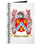 Weissblech Journal