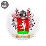 Weiss 3.5