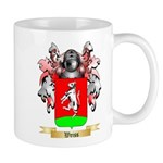 Weiss Mug