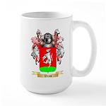 Weiss Large Mug